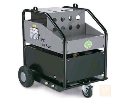 Аппарат высокого давления серии Poseidon АВД NMT 1450 – 11