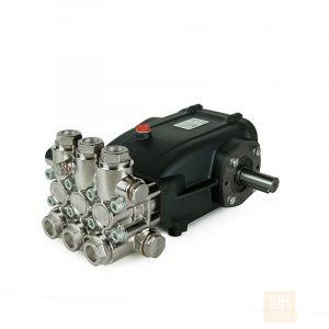 GM-CW1-300x300