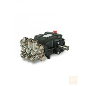 PM-CW-300x300 (1)