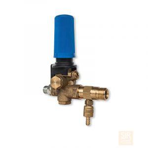 bypass-pressostato-iniettore-blu1-300x300
