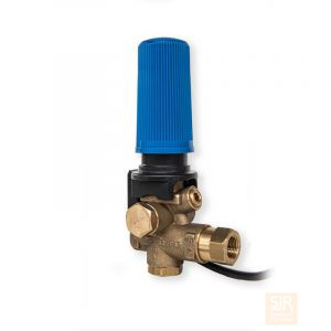 bypass-pressostato-tappo-blu1-300x300