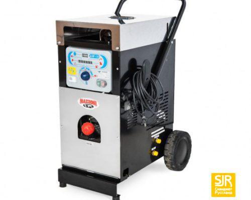 firebox-sqr-555x555