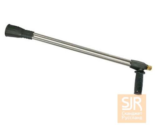Копье для пистолета арт.22001 (оборудование для автомойки)