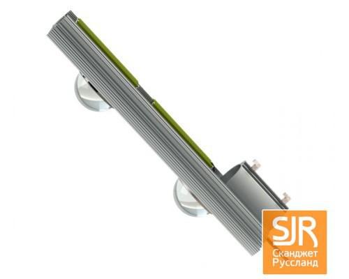 Уличный светодиодный светильник MAGISTRAL-100-NEW