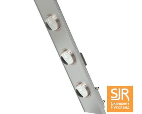 Светодиодный светильник Магистраль -150