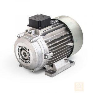 mec-1121-300x300