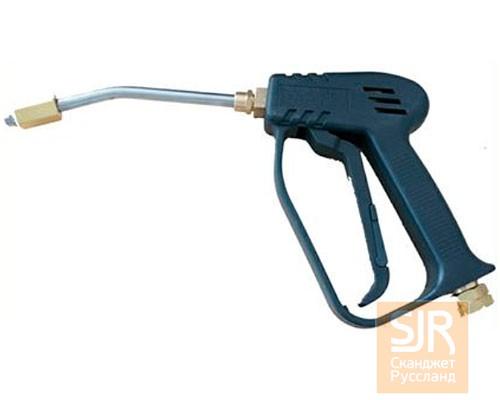 пистолет 44008 (оборудование для автомойки)