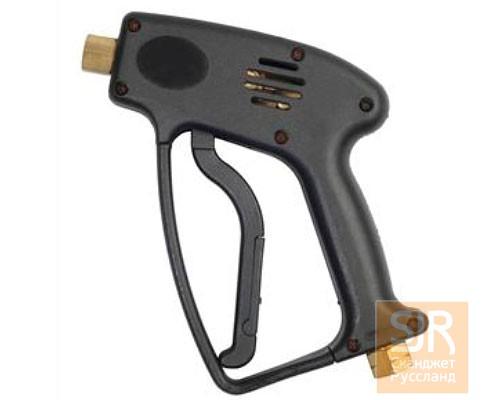 пистолет 45003 (оборудование для автомойки)