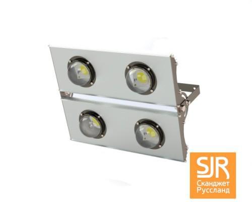 Светодиодный светильник ПРОЖЕКТОР 200