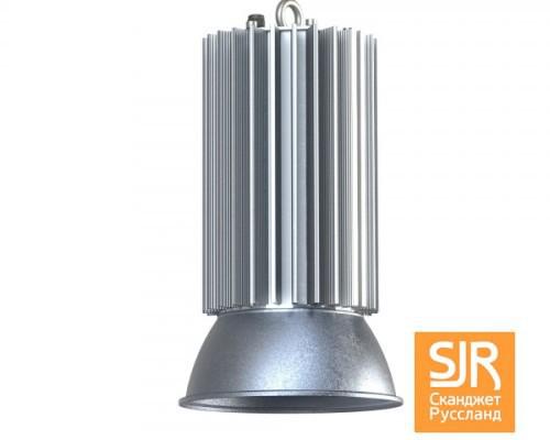 Светодиодный светильник PromLED PROFI v2.0-120