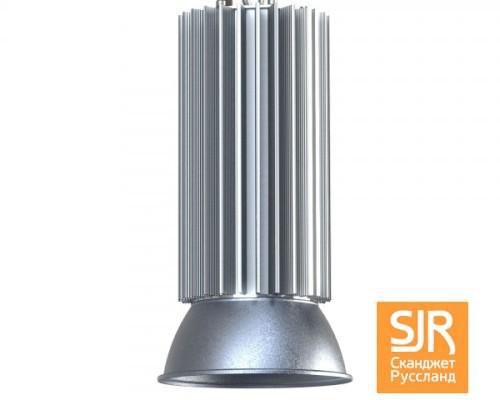 Светодиодный светильник PromLED PROFI v2.0-150