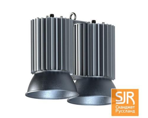 Светодиодный светильник PromLED PROFI v2.0-200