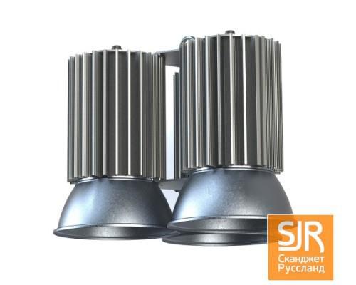 Светодиодный светильник PromLED PROFI v2.0-300