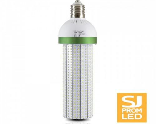 svetodiodnaya-lampa-100w-600x600