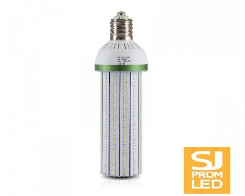 svetodiodnaya-lampa-60w-600x600
