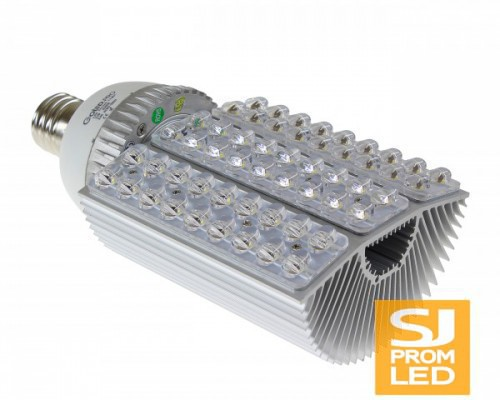 svetodiodnaya-lampa-E40-54w-600x600