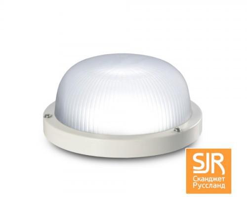 Светодиодный светильник Кронос