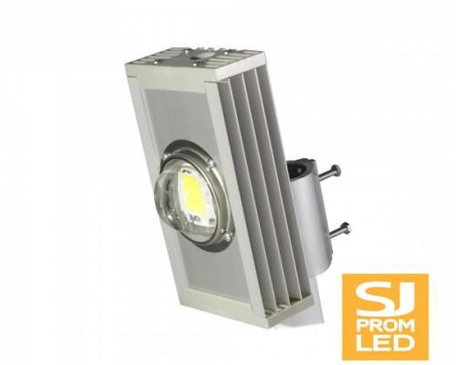 svetodiodniy-svetilnik-magistral-60-eko-600x600